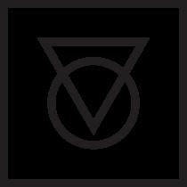 Design de Identidade Visual - Ícone