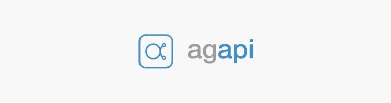 Agapi_02