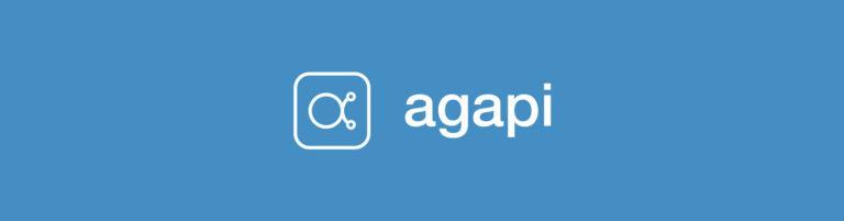 Agapi_06
