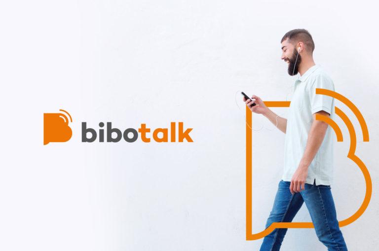 bibotalk_02