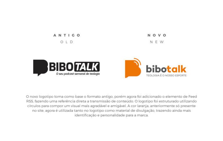 bibotalk_03