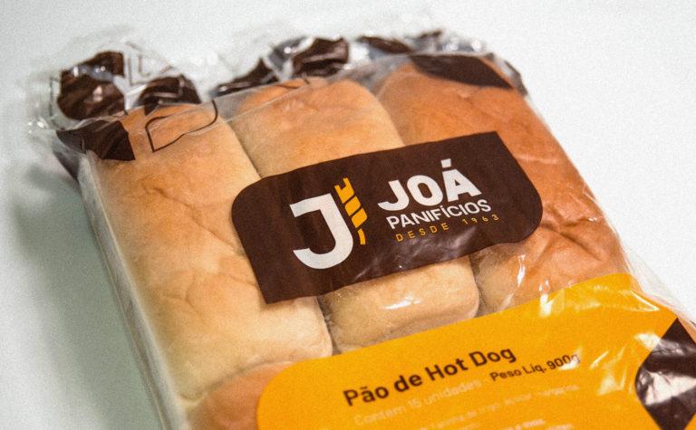 Joá_08