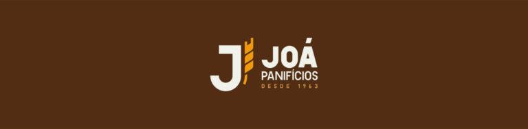 Joá_11