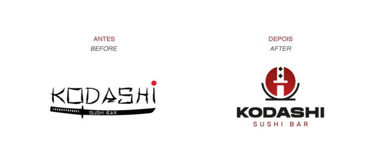 Kodashi_04