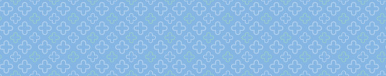 Divina Fórmula - Pattern