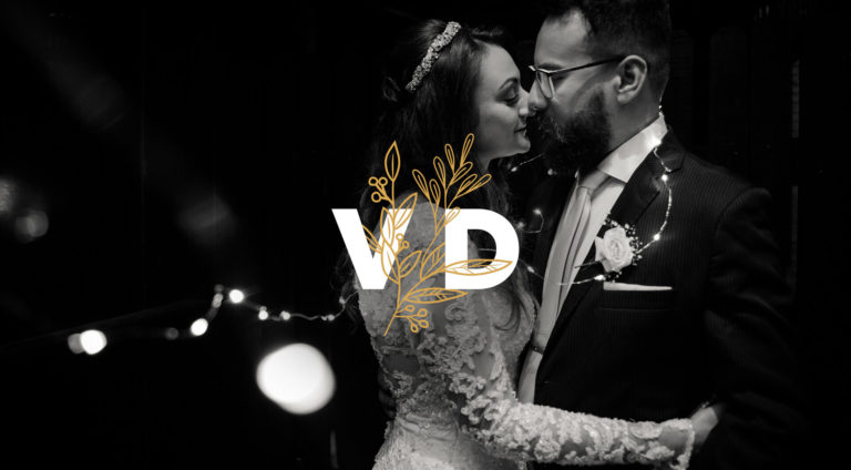 Valéria-Daniluski_01