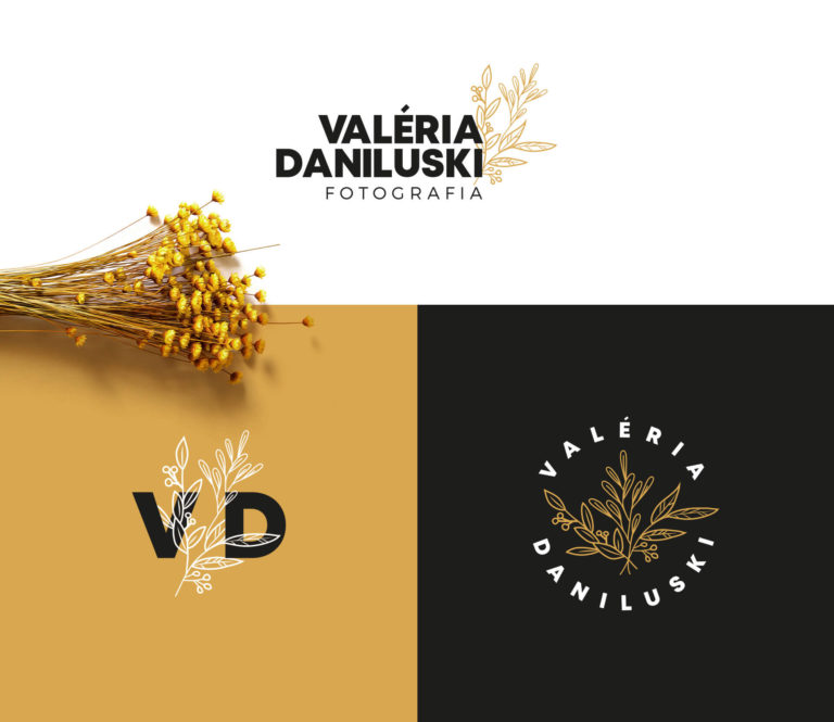 Valéria-Daniluski_02