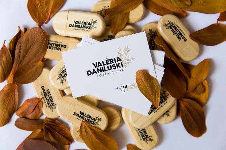 Valéria-Daniluski_12