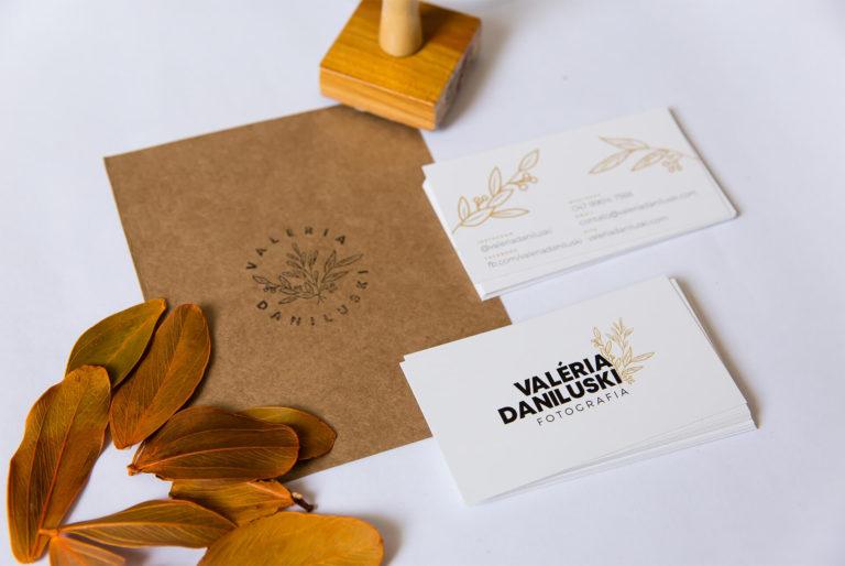 Valéria-Daniluski_16