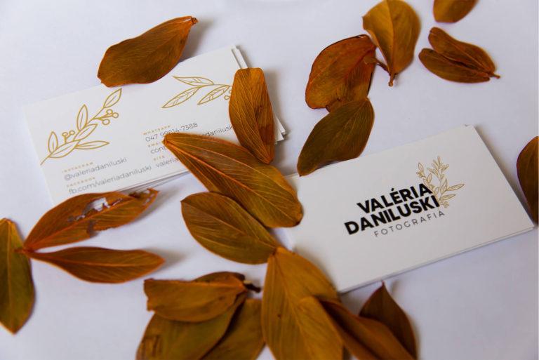 Valéria-Daniluski_20