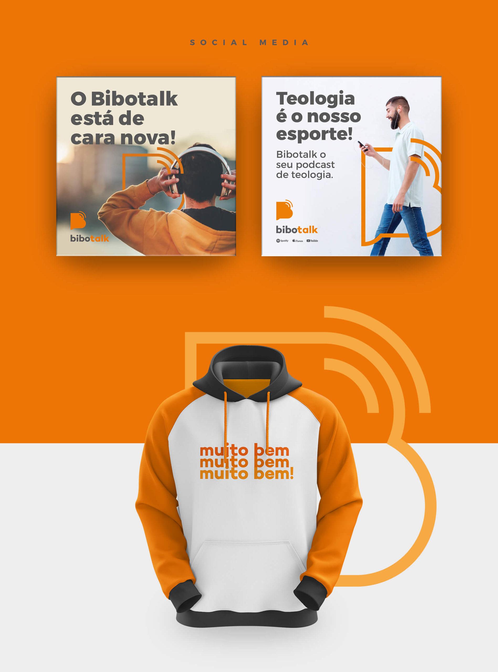 bibotalk_12