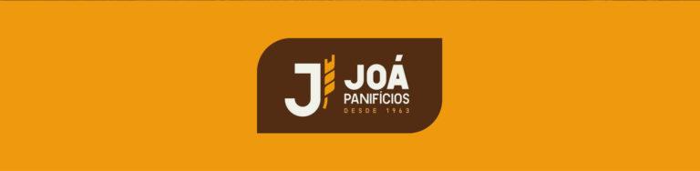 Joá_02