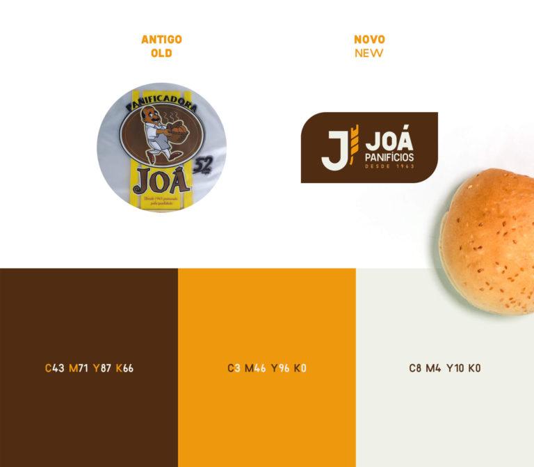 Joá_05