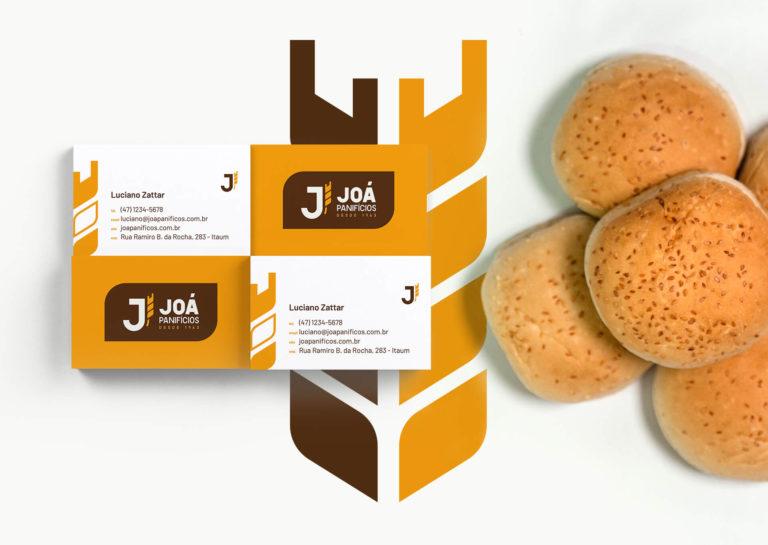 Joá_16