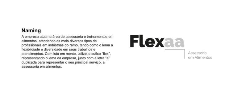 Flexaa_02