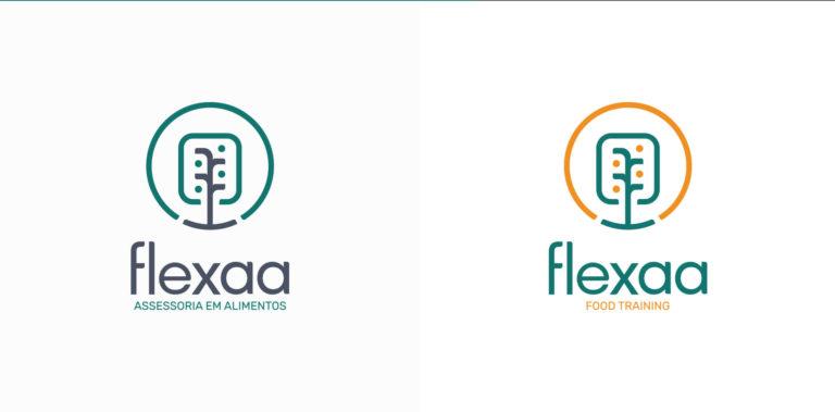 Flexaa_06