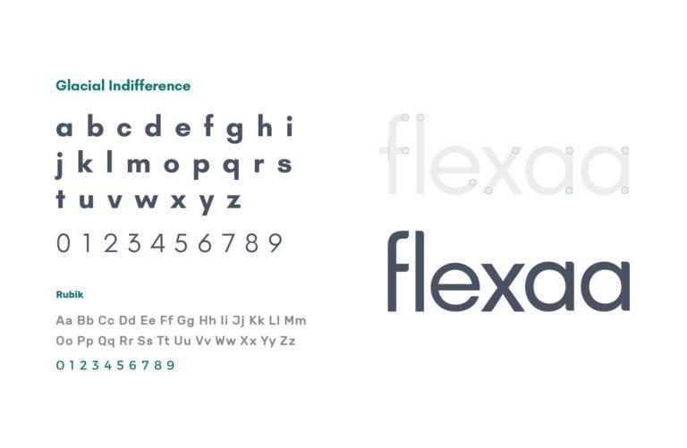 Flexaa_08