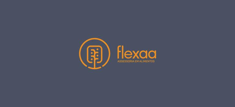 Flexaa_12