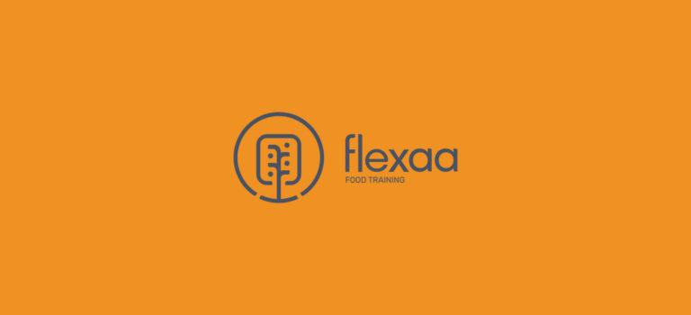 Flexaa_13