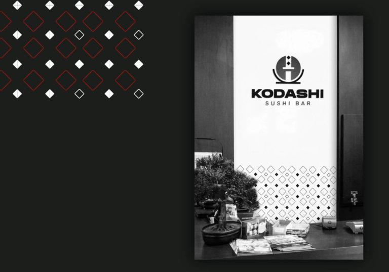 Kodashi_17