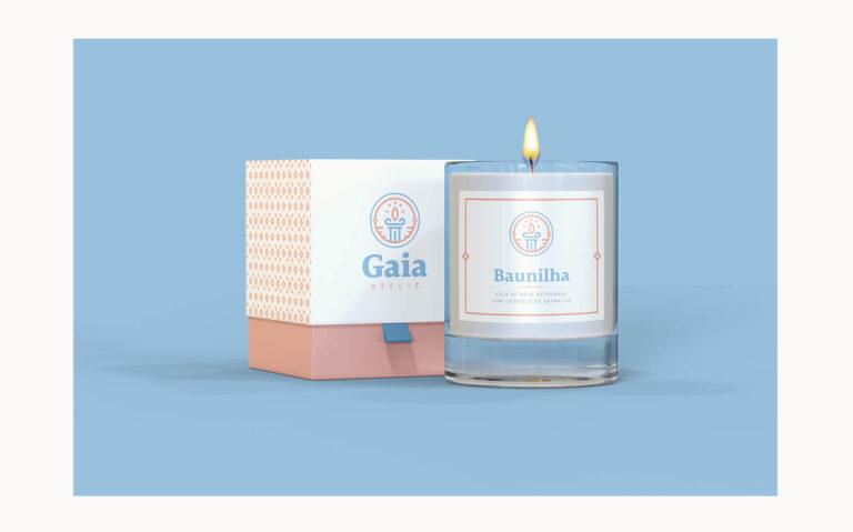 Gaia-Atelie2_03
