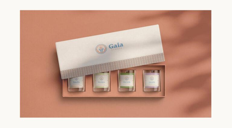 Gaia-Atelie2_04
