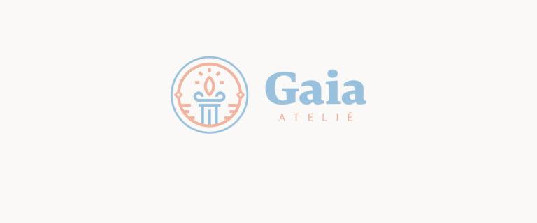 Gaia-Atelie_02