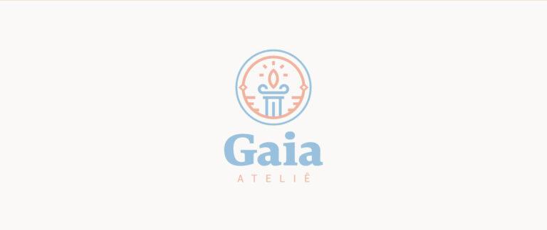Gaia-Atelie_05